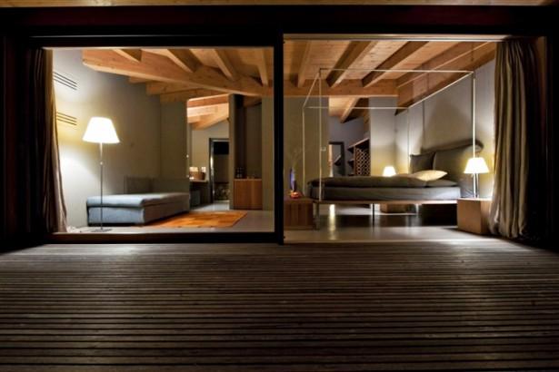 004-vivere-suites