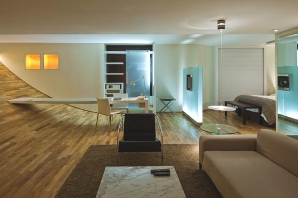 Luxury-Hotel-Sao-Paulo-Brazil-03