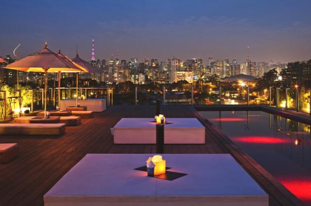 Luxury-Hotel-Sao-Paulo-Brazil-05