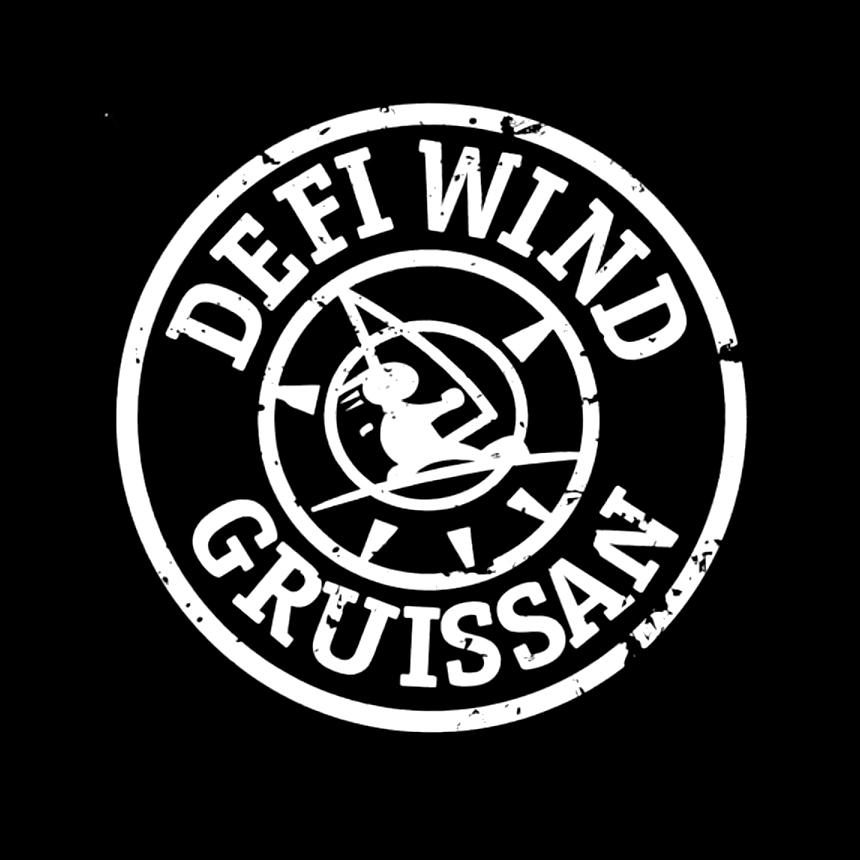 defi wind 2014