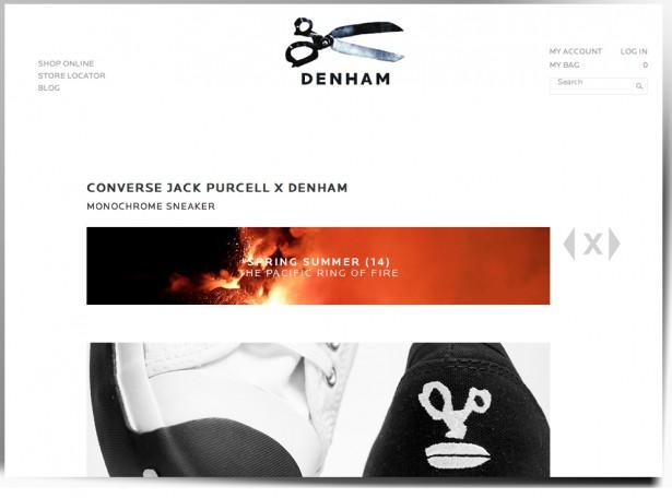 denham_3